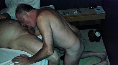Old gay, Old daddy, Daddy gay, Granny ass, Gay old, Huge cum