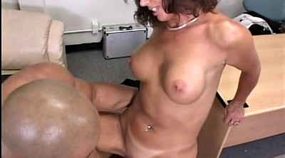 Office lady, Lady boss, Office mature, Workers, Worker, Bbw office