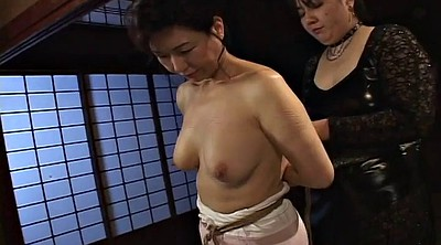 Japanese bdsm, Rope, Bdsm japanese, Mature asian, Asian mature bdsm