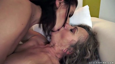 Young girl, Granny lesbian, Mature old, Old lesbian, Hairy pussy lesbians, Young pussy