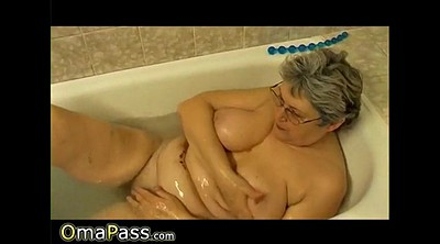 Granny solo, Hairy mature, Solo hairy, Bathroom sex, Solo granny