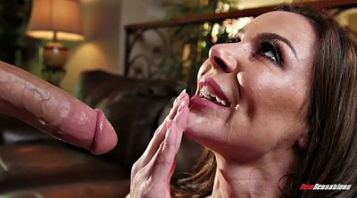 Kendra lust, Secret, Stepson, Secretly, Kendra