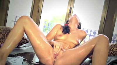 Pee, Squirt compilation, Teen squirt
