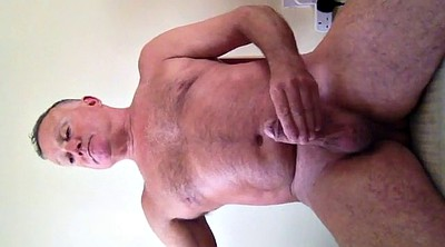 Gay old, Hairy bbw