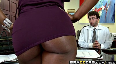 Brazzers, Star, Liking ass, Brazzers anal