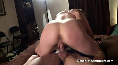 Wife swap, Swingers, First time, Swap wife, Mature casting, Casting milf