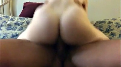 Anal compilation, Amateur anal compilation