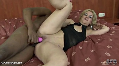 Rough, Old woman, Anal granny, Ebony mature, Anal interracial, Big woman