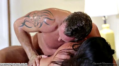India summer, Veronica, Summer, Veronica avluv, Indian sex, Indian group