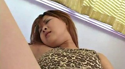 Asian orgasm, Japanese solo, Japanese orgasm