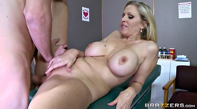 Anne, Julia ann, Doctor, Anne anal, Julia ann anal, Anal anne