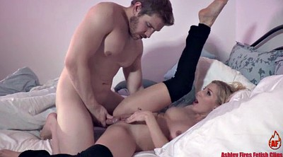 Mom son, Mom and son, Mom creampie, Creampie mom, Moms creampie