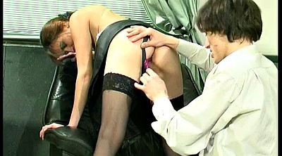 Russian anal, Russian mature, Office anal, Anal mature