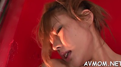 Japanese mom, Japanese mature, Japanese mature milf, Asian mom, Asian mature, Japanese tight