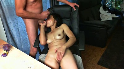 German, Amateur, Hidden sex