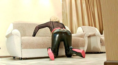 Leg, Legs, Leggings, Pvc