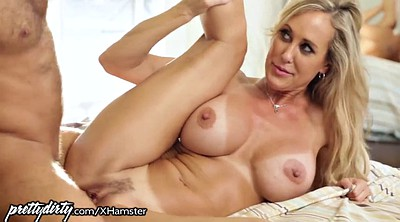 Brandi love, Swap, Brandi, Swapping, Brandy love