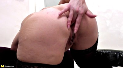 Mother pussy, Mature ass, Real mother