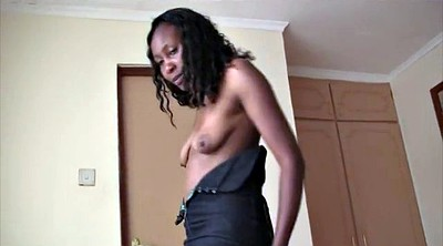 Ebony girl, Auditions, Girl fuck girl, Black casting