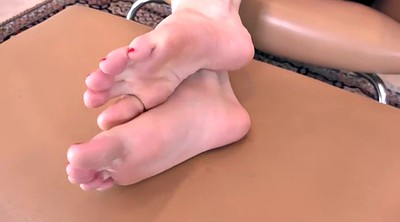 Teen solo, Teen feet, Photos, Foot solo