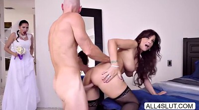 Johnny sins, Hot, Sins, Johnny