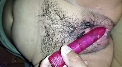 Japanese wife, Amateur wife, Japanese vibrator, Asian wife