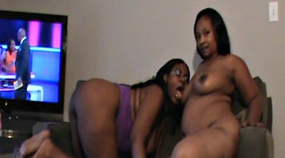 Live, Black girls, Live shows, Interracial lesbians, Indians, Indian interracial