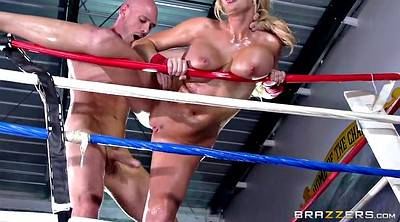 Summer brielle, Rope