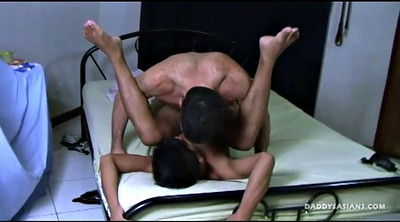 Asian daddy, Asian mature, Daddy gay, Asian daddies, Mature gay, Daddy fuck