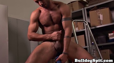 Big ass solo, Tugging, Gay big ass