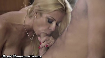 Alexis fawx, Cheating