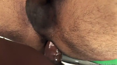 Student anal, Shemale black, Ebony shemales, Black shemale
