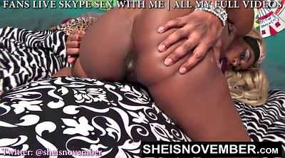 Wife black, Bbw solo, Hairy wife, Farting, Hairy solo teen, Ebony solo