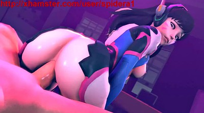 Compilation, Overwatch, Porn compilation, Anal compilations, Bisexual compilation
