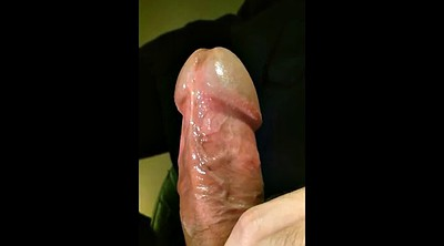Masturbating, Gay massage, Fat gay, Pulsating orgasm