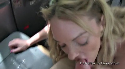 Voyeur, Huge boobs