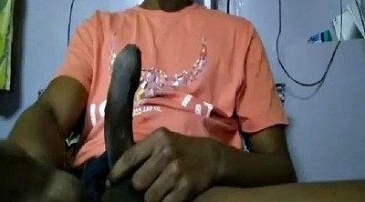 Monster cock, Indian gay