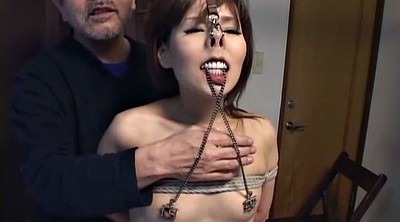 Japanese bondage, Japanese old, Licking nipples, Japanese bdsm