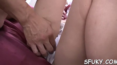 Pee, Tease, Japanese blowjob, Japanese pee