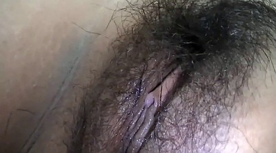 Korean, Sleep, Japanese handjob, Japanese sleep, Hidden, Japanese dildo