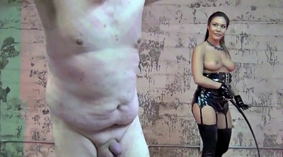 Whip, Mistress t, Whipping femdom, Whipping, Asian femdom, Femdom whipping