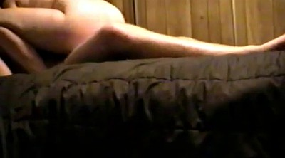 Husband, Teen group, Cheating husband, Bbw group, Couple sex, College couple