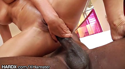 Deep throat, Milf bbc anal, Big cock milf, Big black cocks