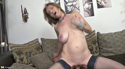 Mom and son, Mom son, Old and young, Granny sex, Hot mom, Mom son sex