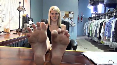 Teen feet, Pov kiss, Kissing pov, Kiss pov