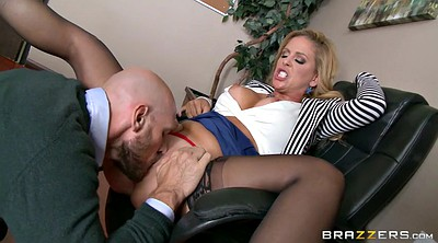Johnny sins, Boss wife, Job, Cuckold wife, Panty job, Cuckolding