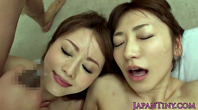 Japanese squirt, Japanese pee