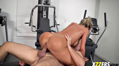 Tits, Wife cheat, Oiled, Wife handjob