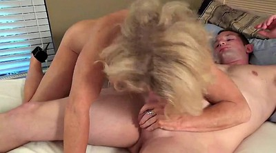 Young, Big tits, Mom big tits, Milfs moms, Need pee, Mom young