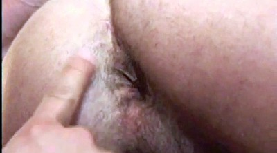 Old gay, Muscle old, Pig, Old muscle, Old cum, Muscle cum